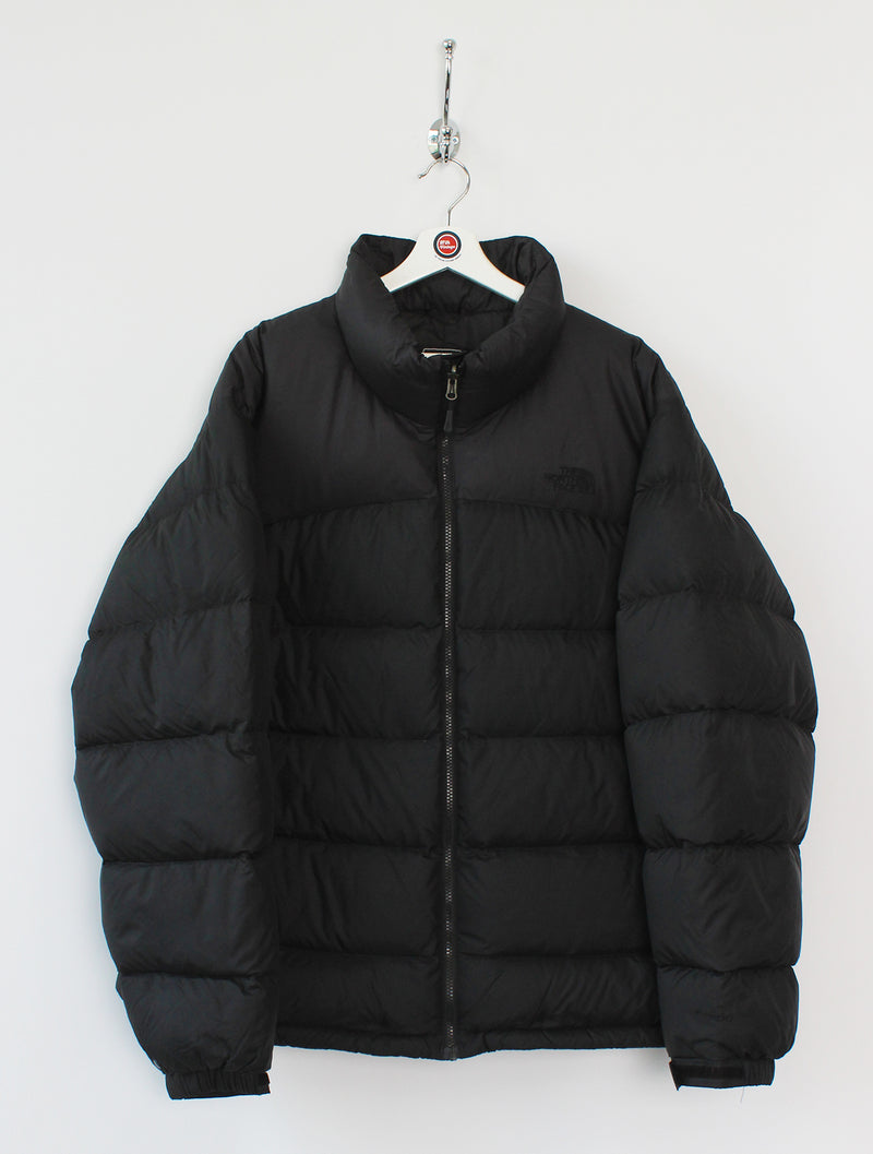 The North Face 700 Nuptse Puffer Coat (XXL)
