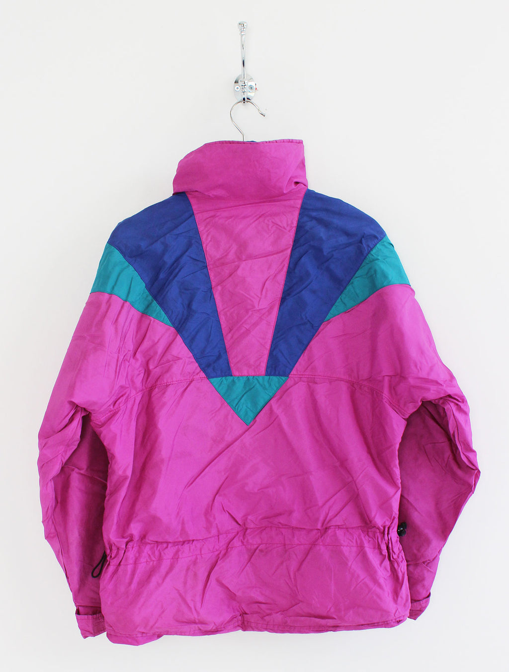 Women's The North Face Extreme Jacket (10)