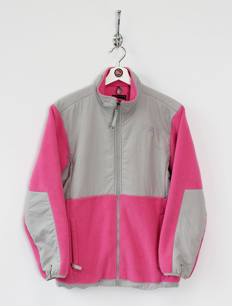 Women's The North Face Denali Fleece (L)