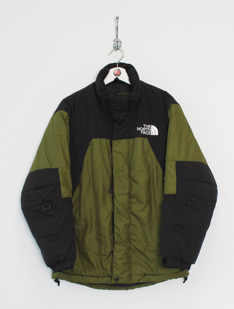 The North Face Puffer Coat (S)