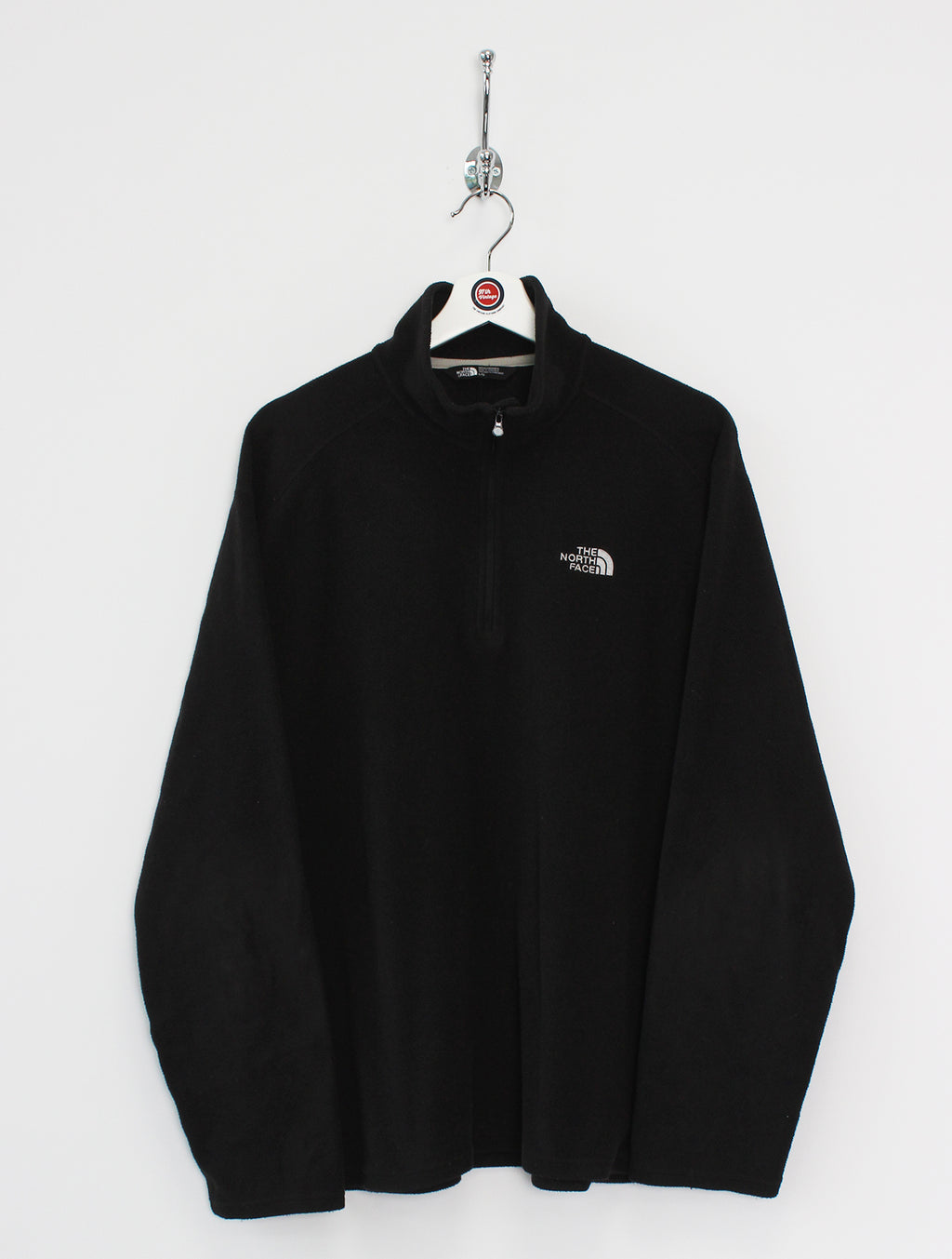 The North Face Fleece (L)