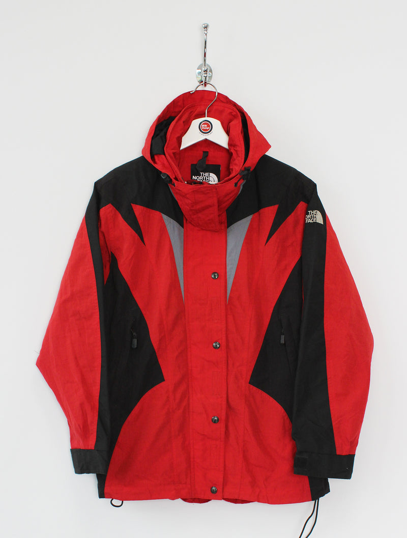 The North Face Extreme Light Jacket (XS)