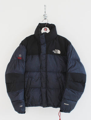 The North Face 700 Down Windstopper Puffer Jacket (XS)