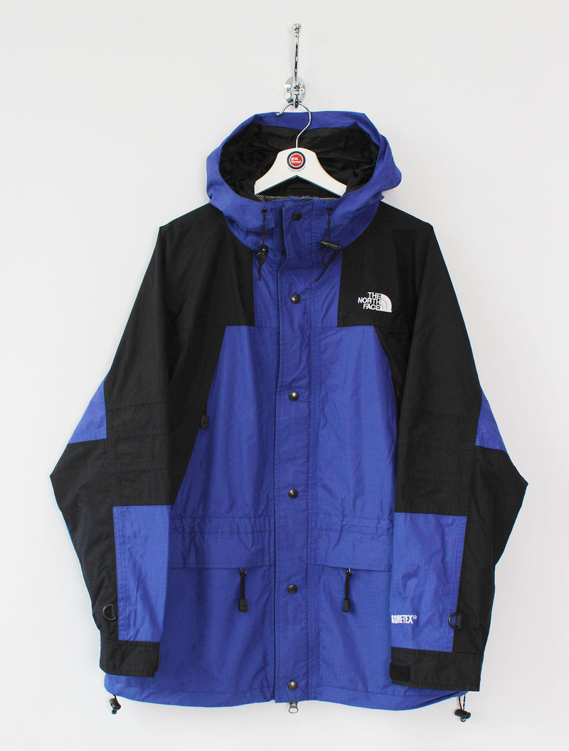 The North Face Gore-tex Jacket (L)