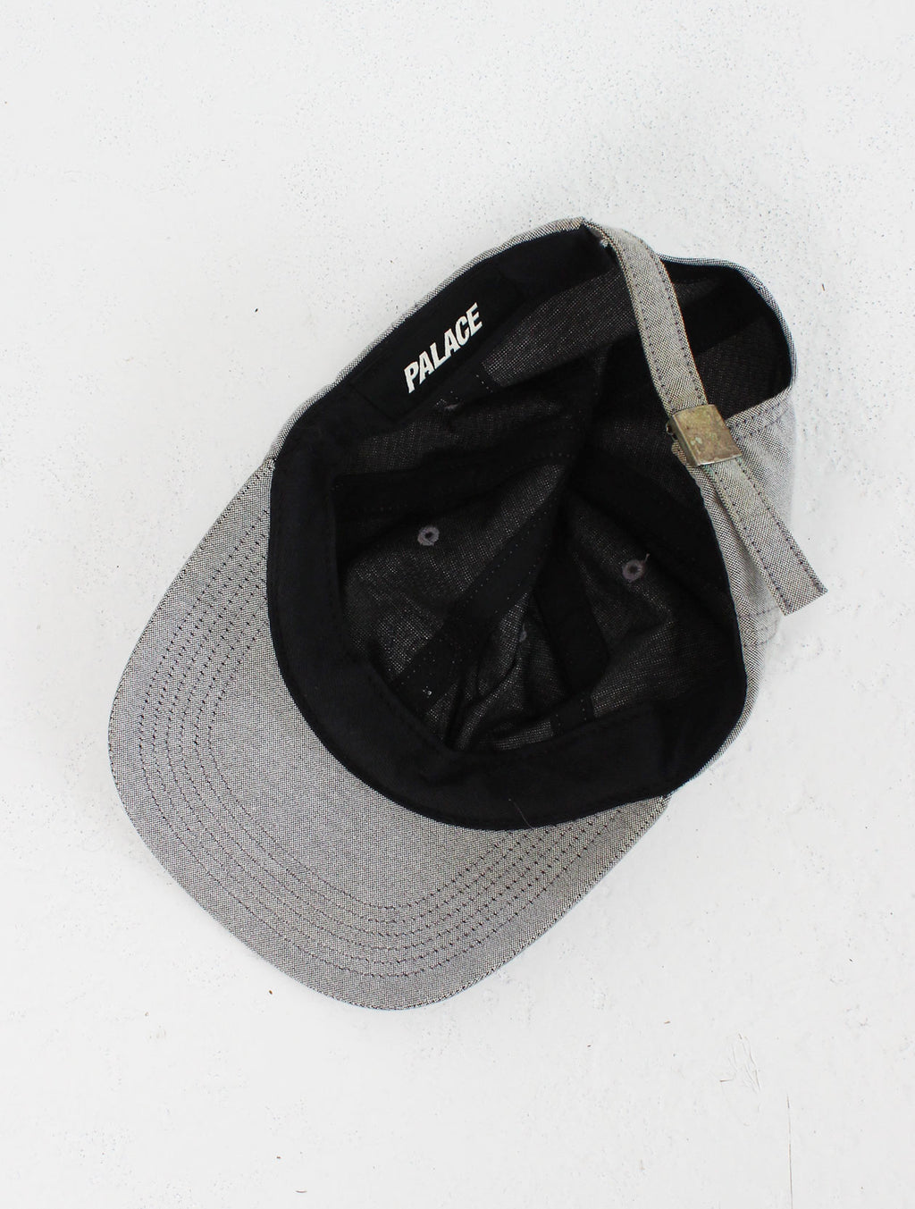 Palace Skateboards Hat