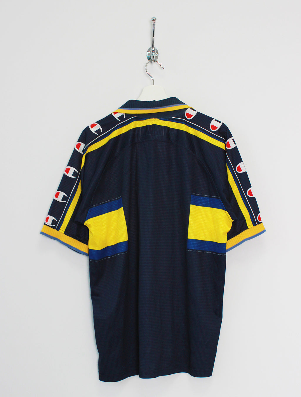 Champion Parma Football Shirt (XL)