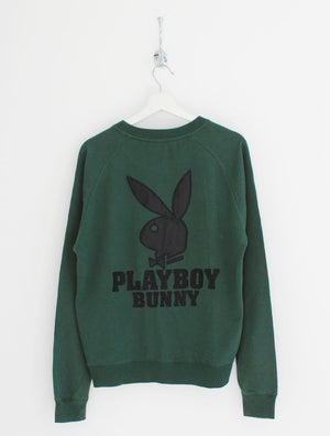 Playboy Sweatshirt (S)