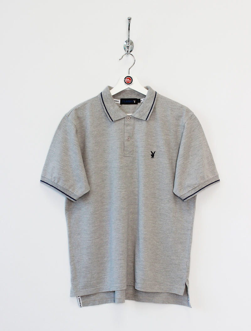 Playboy Polo Shirt (L)