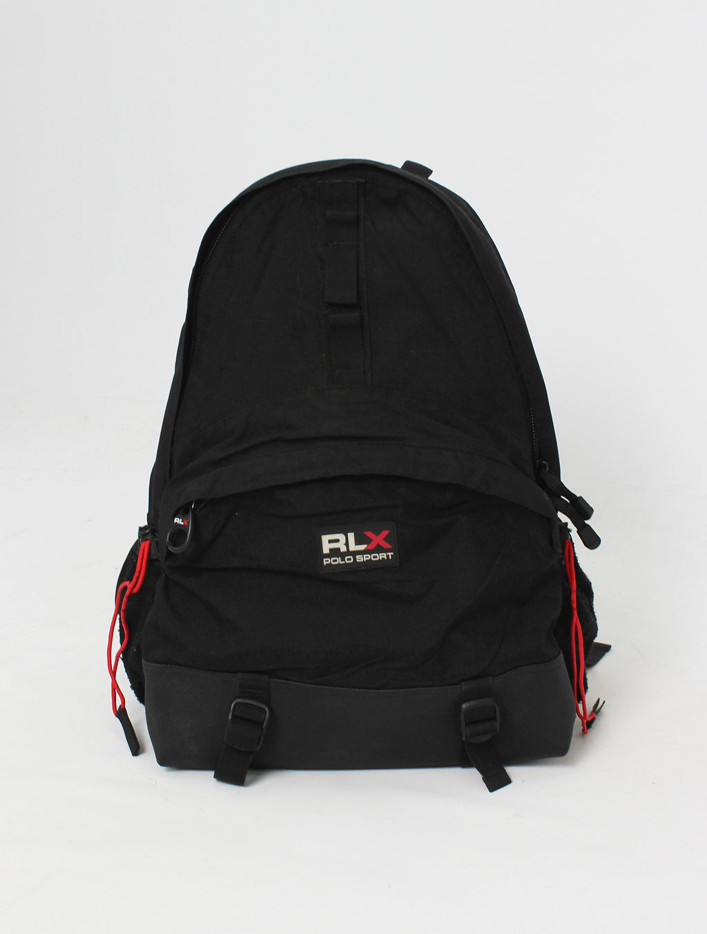 Ralph Lauren Polo Sport Large Backpack