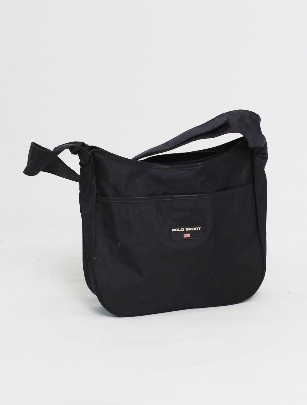 Ralph Lauren Polo Sport Shoulder Bag