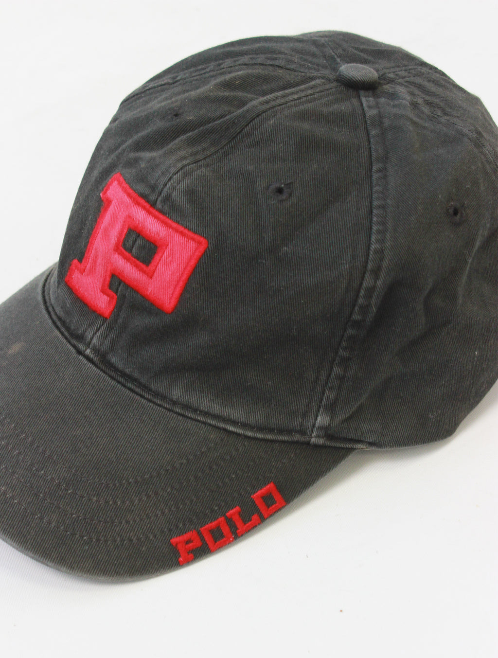 Ralph Lauren Polo Sport Hat