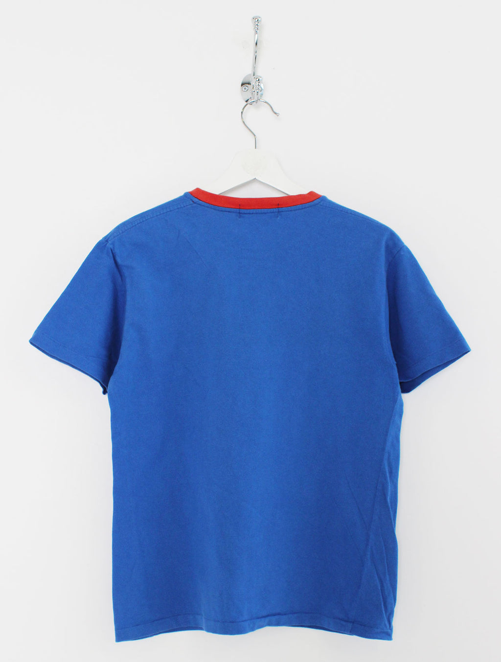 Women's Ralph Lauren Polo Sport T-Shirt (S)