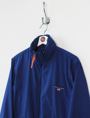 Ralph Lauren Polo Sport Jacket (S)