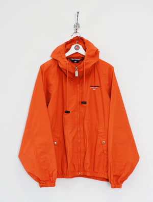Ralph Lauren Polo Sport Parka Jacket (XL)