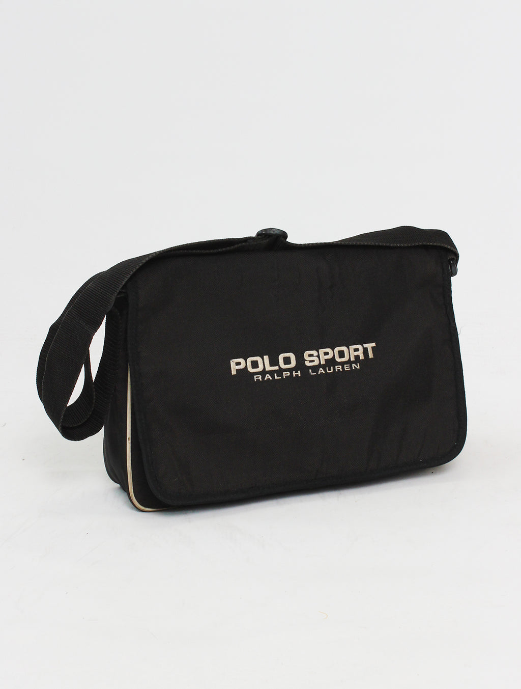 df71ec696b9c Ralph Lauren Polo Sport Shoulder Bag
