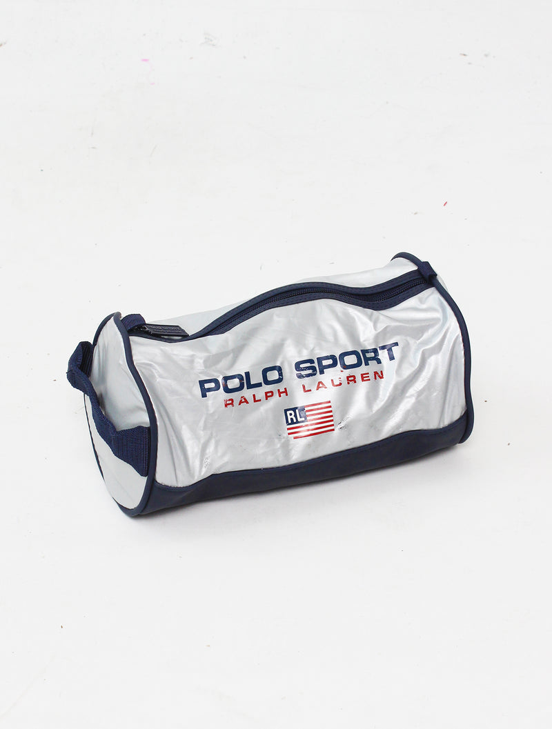 Ralph Lauren Polo Sport Washbag
