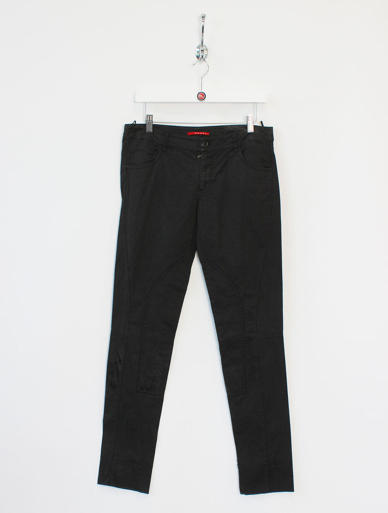 Prada Slim Fit Chino (S/28