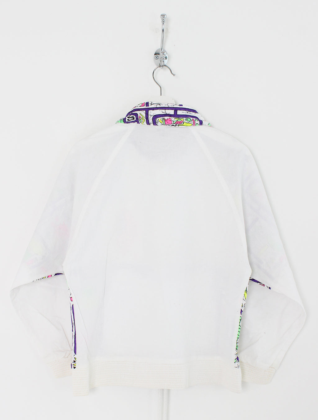 Jackie O Beach Wear Pullover (S)