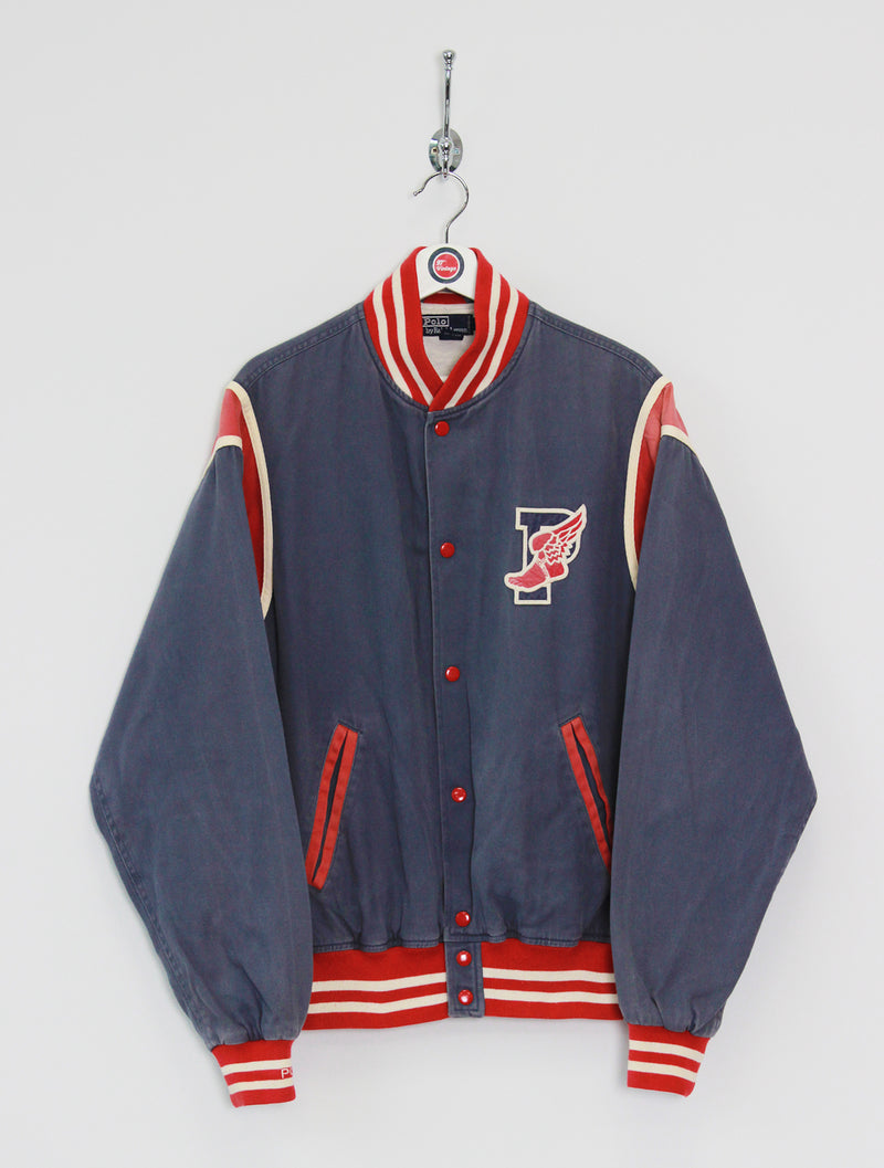 Ralph Lauren P-Wing Jacket (M)