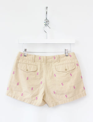 Women's Ralph Lauren Shorts (6)