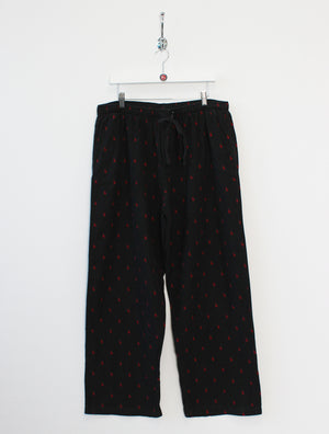 Ralph Lauren Lounge Pants (XL)