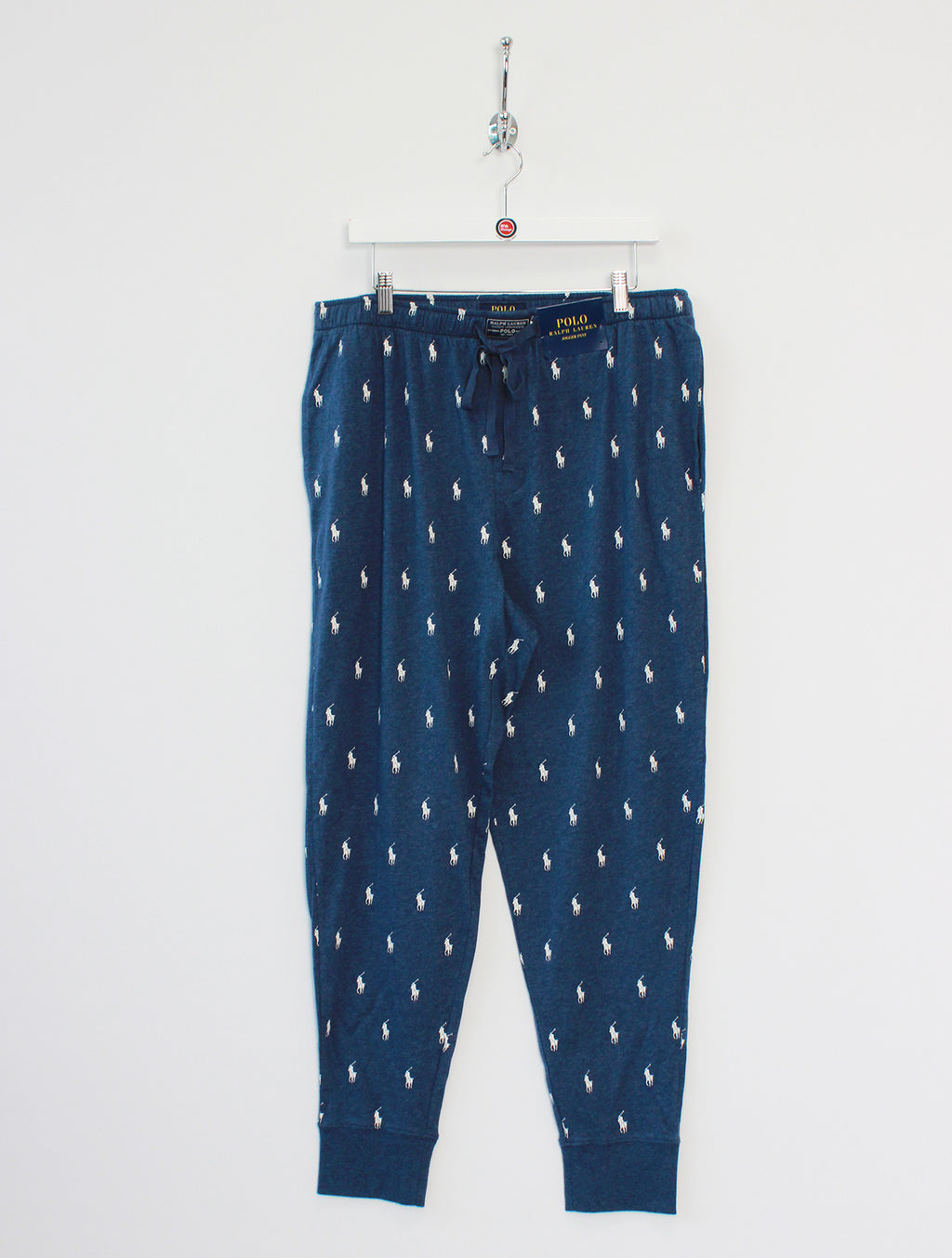 BNWT Ralph Lauren Lounge Pants (XL)