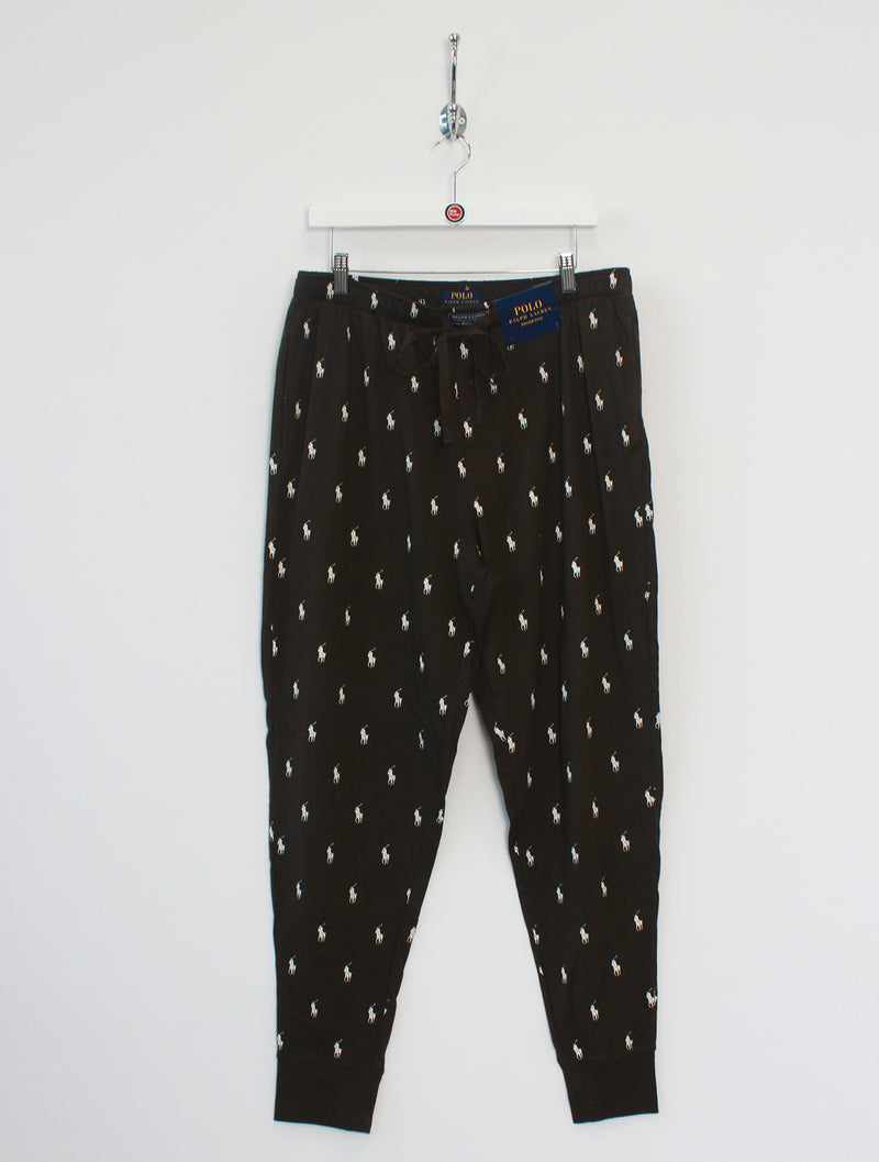 Ralph Lauren BNWT Lounge Pants (XL)