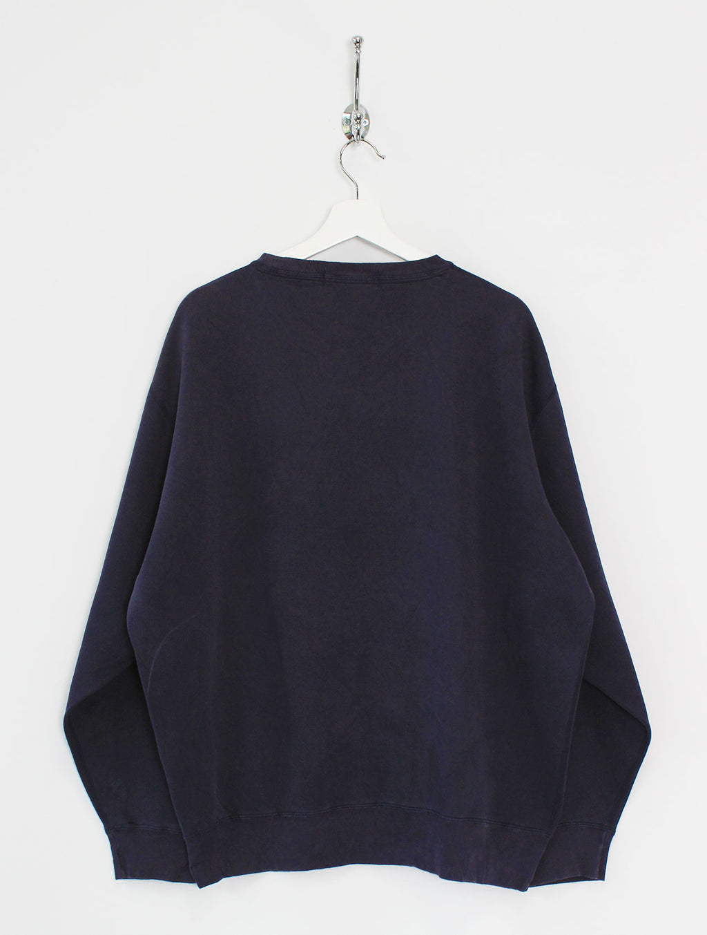 Ralph Lauren Sweatshirt (XL)