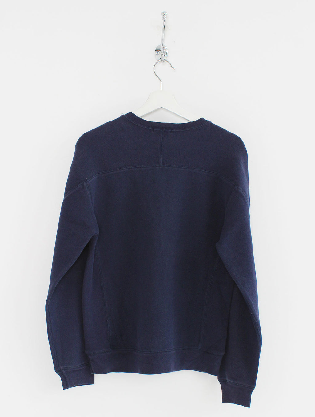 Women's Ralph Lauren Sweatshirt (M)