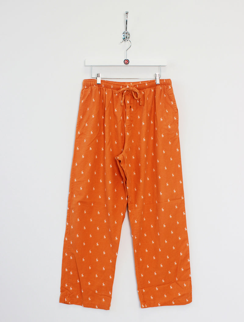 Ralph Lauren Lounge Pants (M)