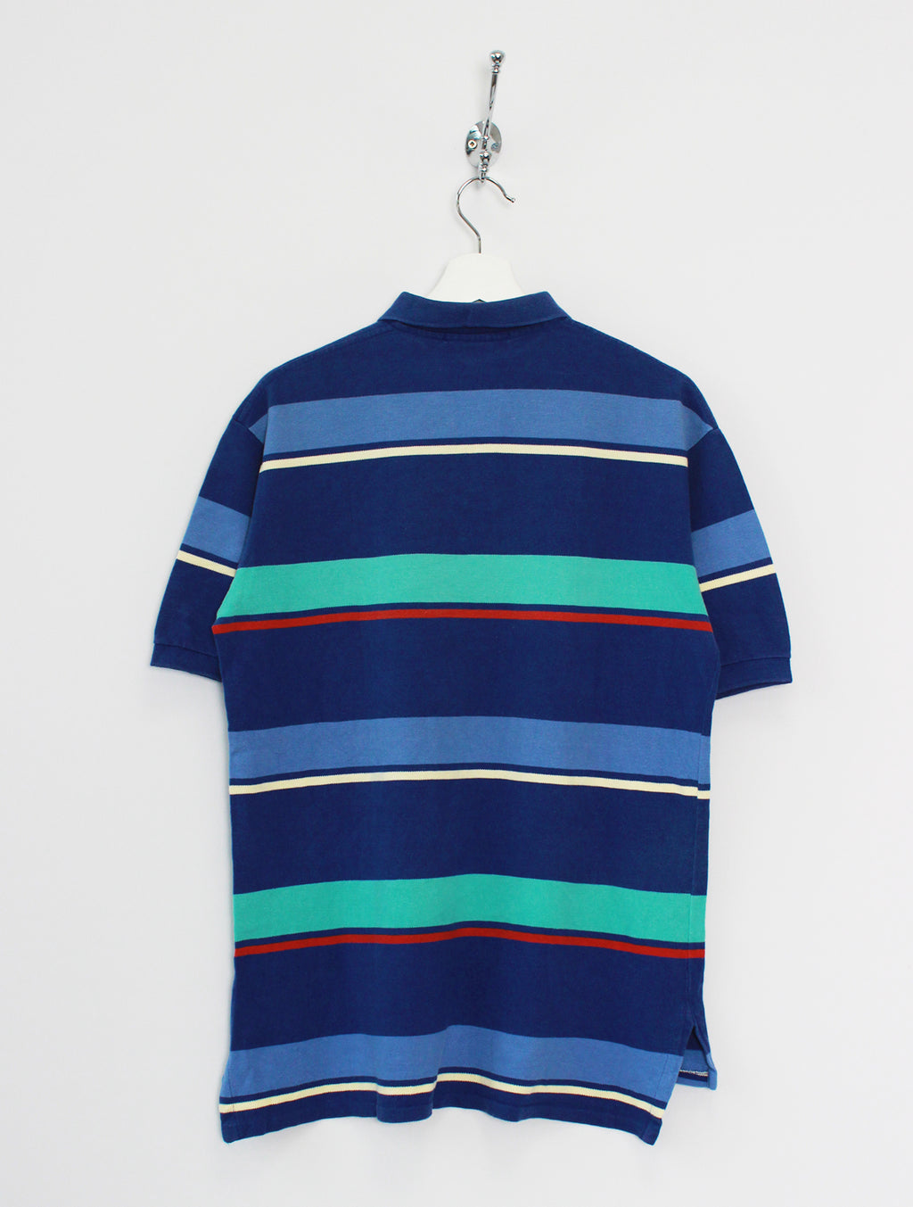 Ralph Lauren Polo Shirt (M)