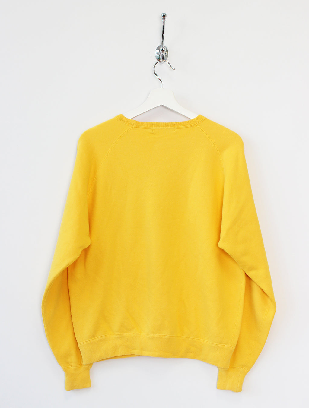 Women's Ralph Lauren Sweatshirt (L)