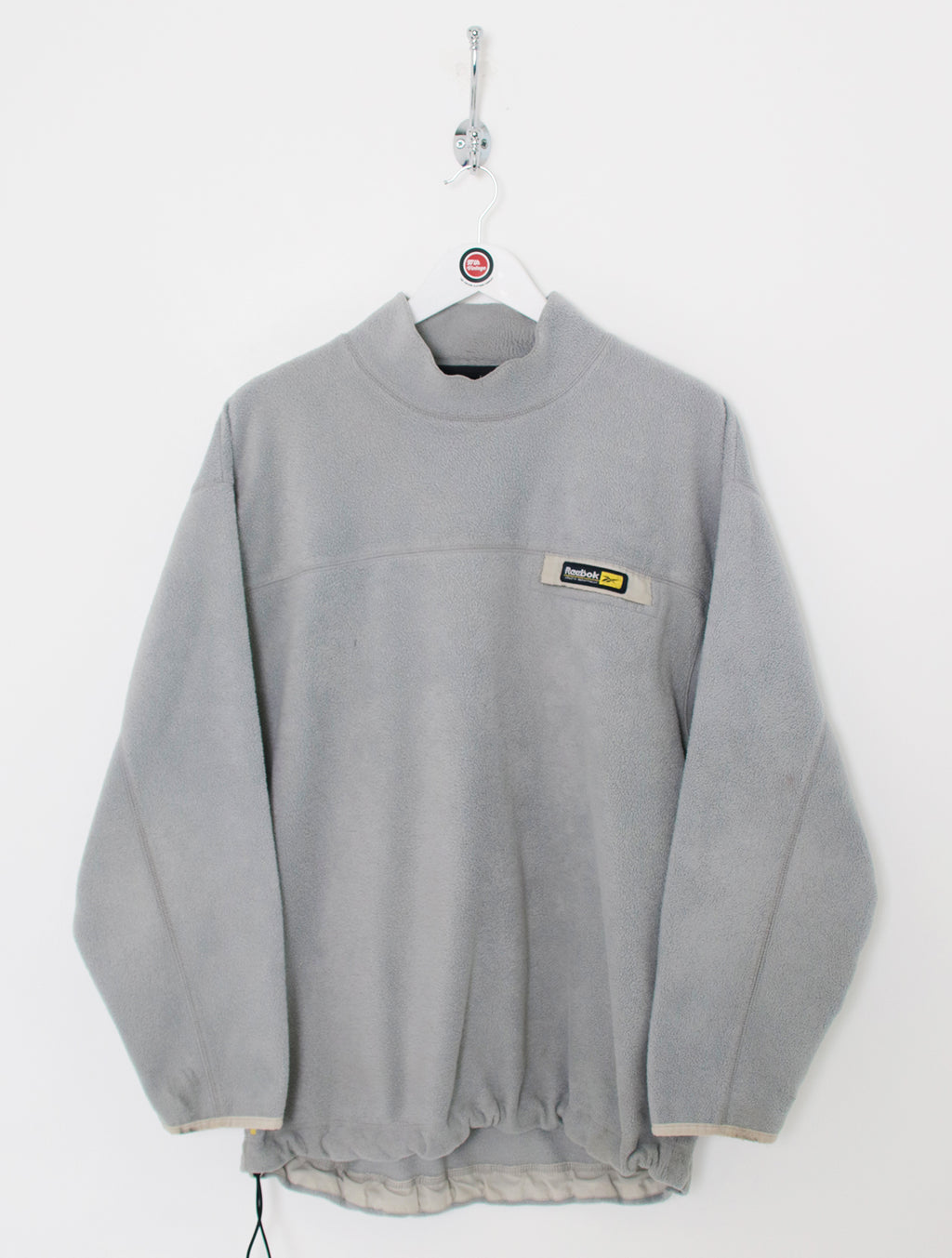 Reebok Fleece (L)