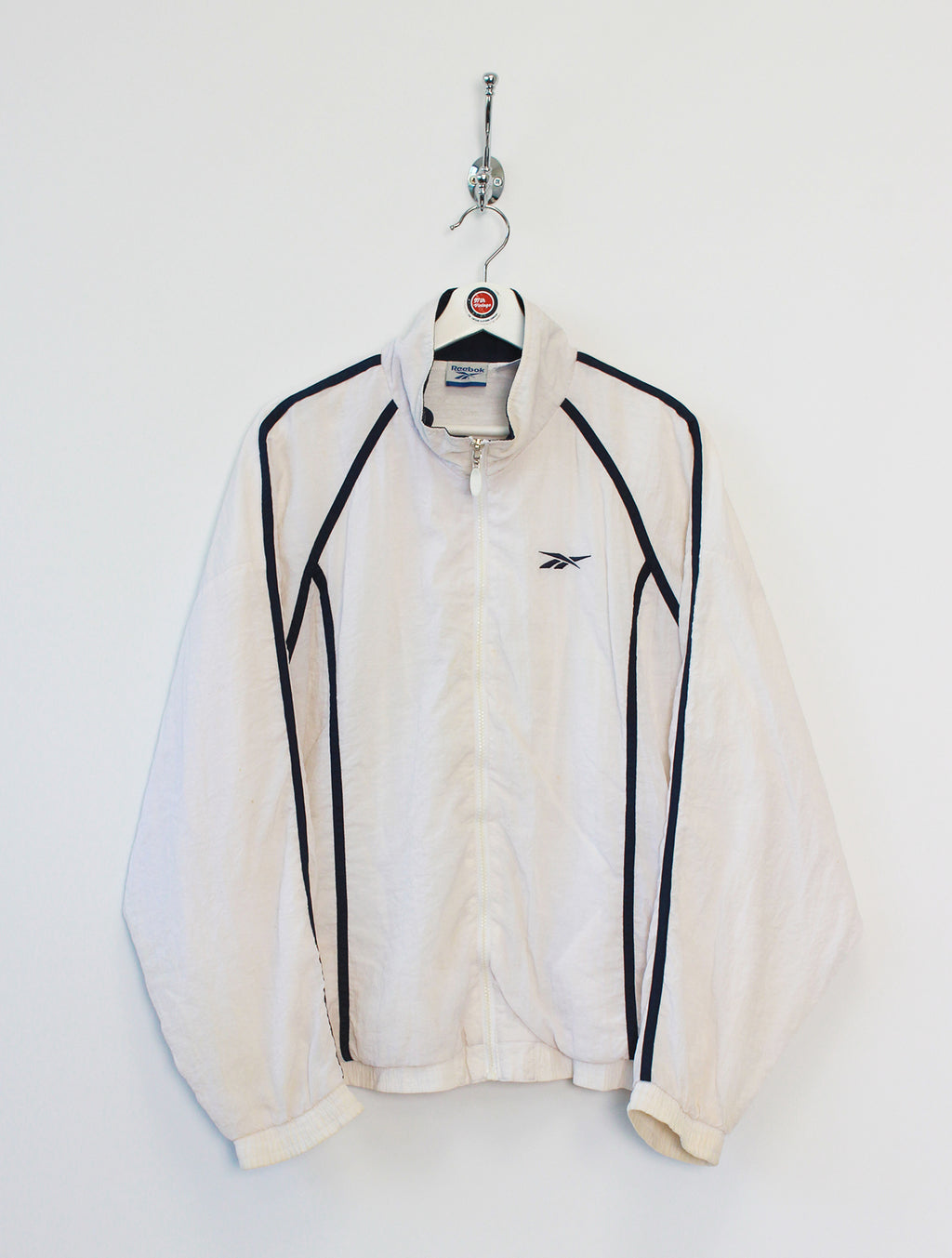 Reebok Jacket (XL)