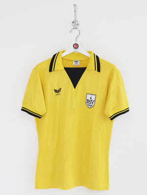 1978/80 Stuttgart Football Shirt (S)