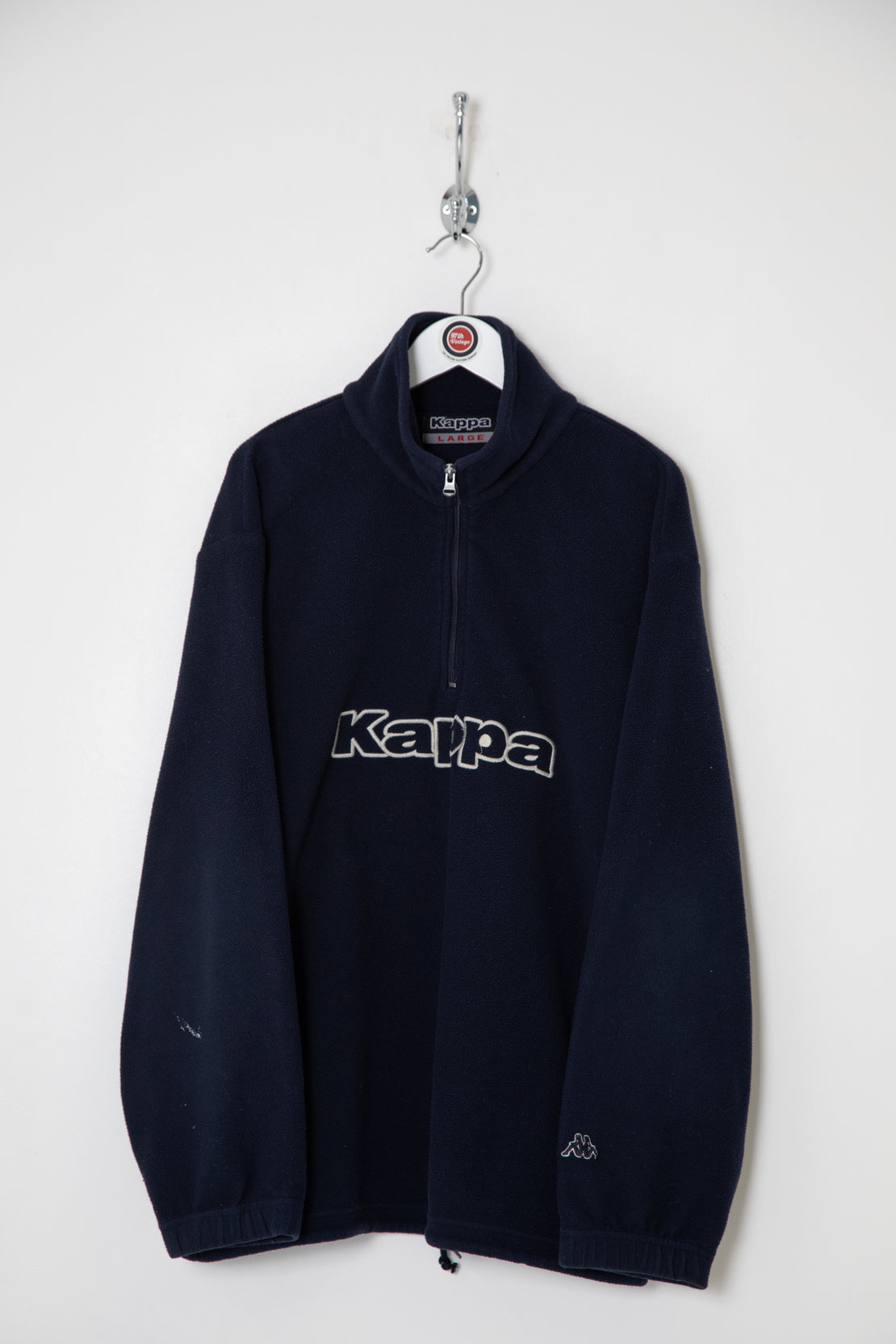 Kappa Fleece (L)