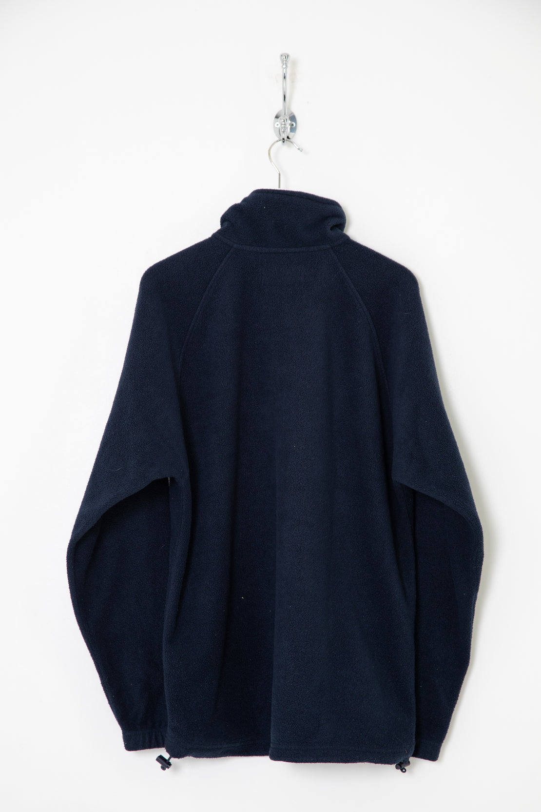 Kappa Fleece (M)