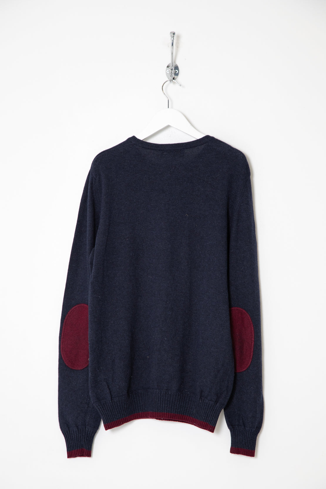 Fred Perry Sweatshirt (L)