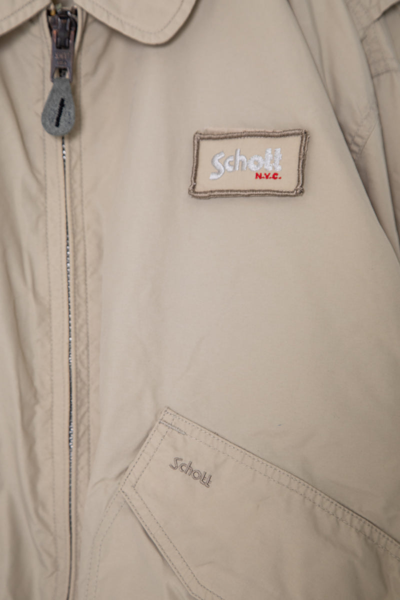 Schott Jacket (XL)