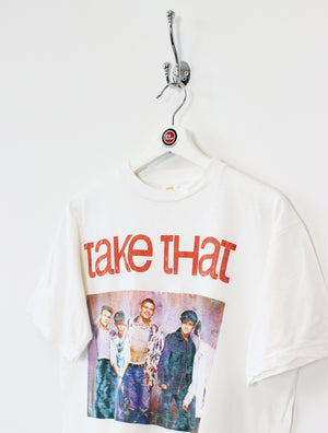Take That T-Shirt (M)