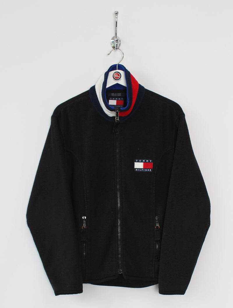 Tommy Hilfiger Fleece (S)