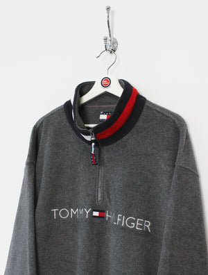 Tommy Hilfiger Fleece (XXL)