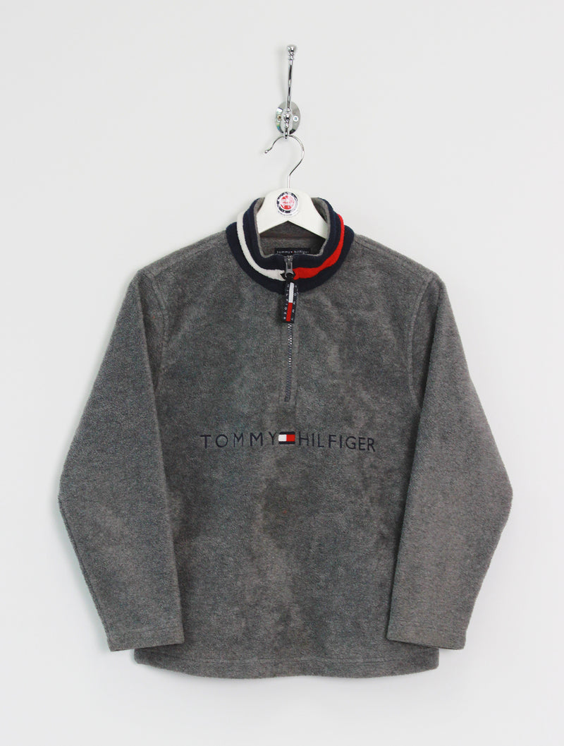 Tommy Hilfiger Fleece (XS)