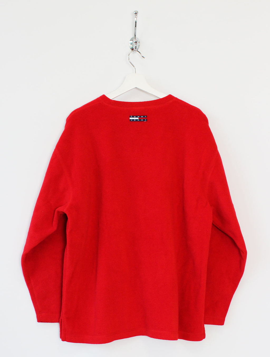 Tommy Hilfiger Fleece (L)