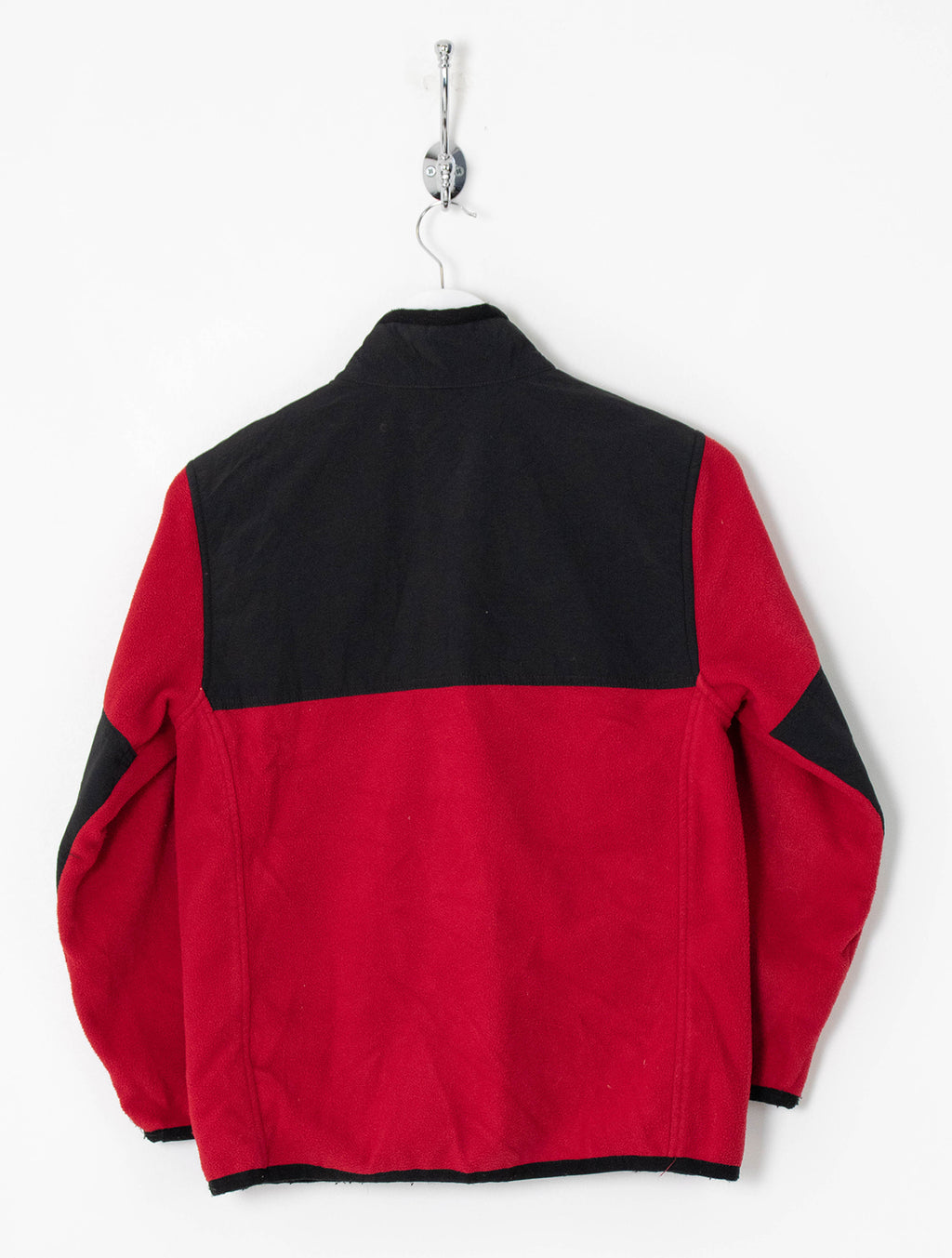 Women's Tommy Hilfiger Fleece (S)