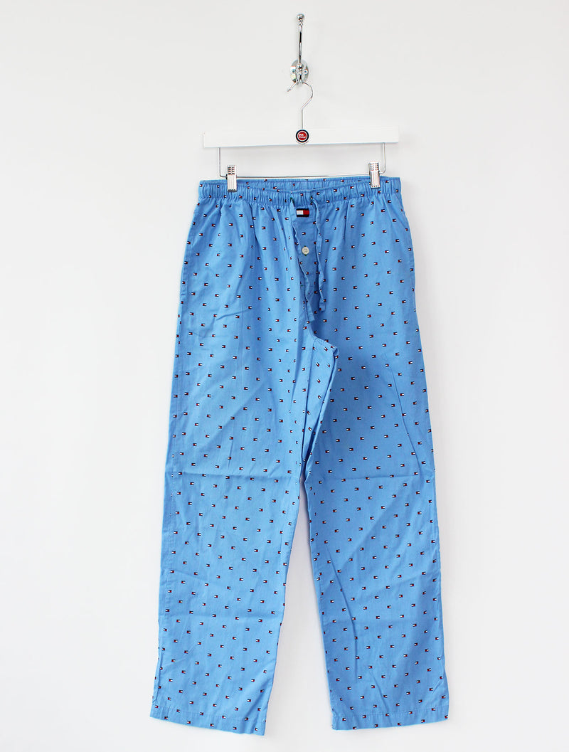 Tommy Hilfiger Lounge Pants (M)