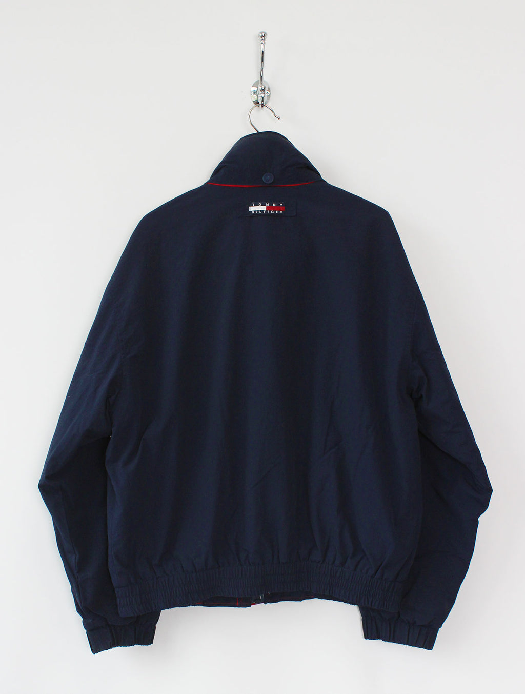 Tommy Hilfiger Fleece Lined Jacket (M)