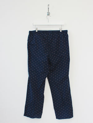 Tommy Hilfiger Lounge Pants (S)