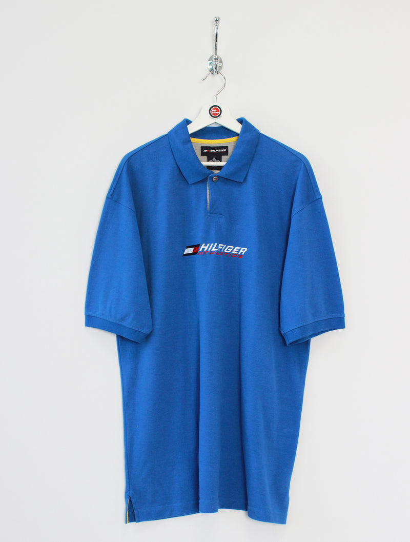 Tommy Hilfiger Polo Shirt (XXL)