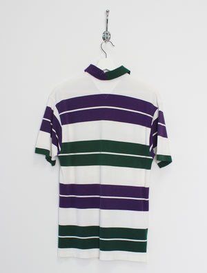 Tommy Hilfiger Polo Shirt (XS)